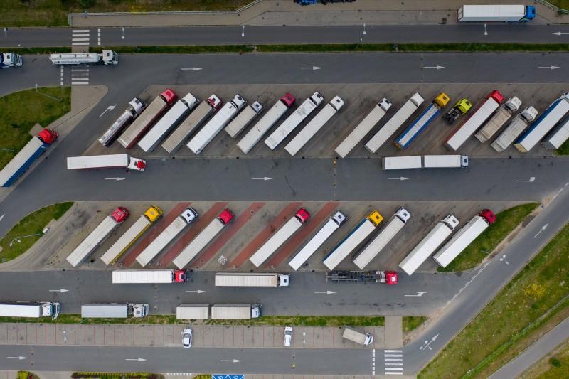 Jak ulepszyć Miejsca Obsługi Podróżnych (MOP)?