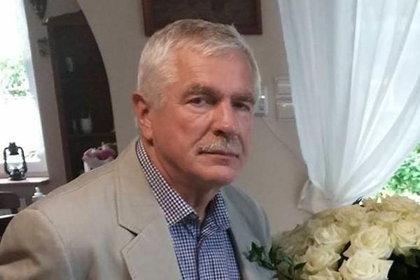 Zbigniew Wiczkowski. Ustawodawca zabrnął w ślepy zaułek