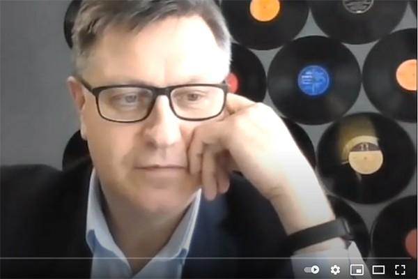 Jacek Mnich. Odpowiedzialność kierujących hulajnogami i uto, mandaty, tzw. punkty karne