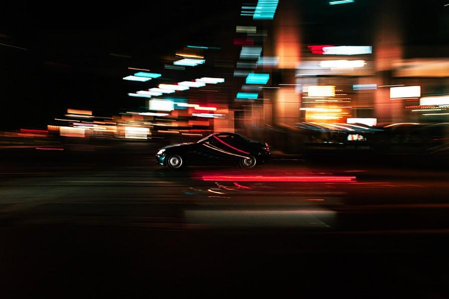 Światowy Tydzień BRD. Prędkość – czy Polacy powinni zwolnić?