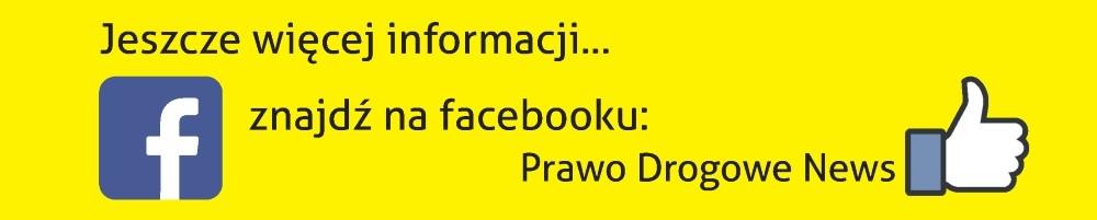 Polub nas na FB
