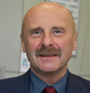 Wojciech PASIECZNY