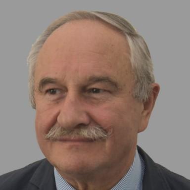 Andrzej GRZEGORCZYK