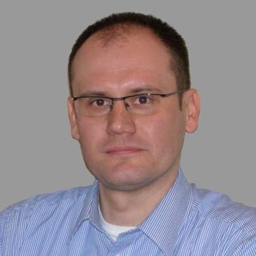 Paweł ŻURAW