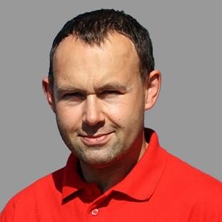 Marcin KUKAWKA