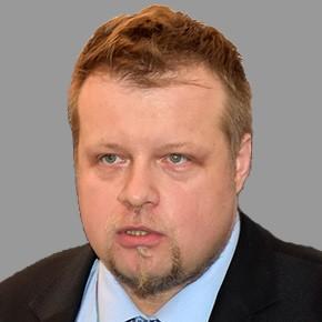 Filip GREGA