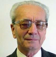 Zbigniew DREXLER