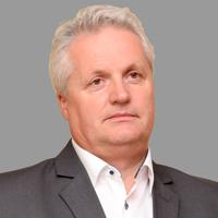 Marek DWORZECKI