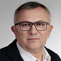 Kazimierz OPOKA