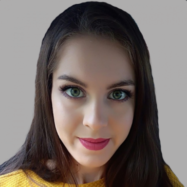Sara KURLIT