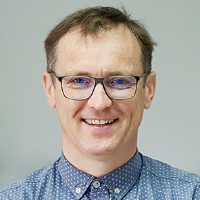 Mariusz BUKOWSKI
