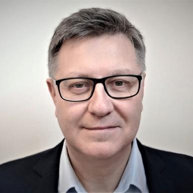 Jacek MNICH