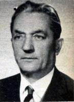 25.9.1951. Minister powołał Instytut Transportu Samochodowego