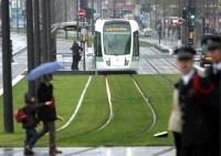 Renesans tramwajowy