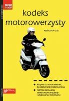 Egzamin na kartę motorowerową – będzie łatwiejszy