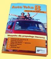 Auto Teka B – sześć w jednym