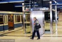 Szybki tramwaj jak w Paryżu