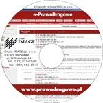 e-PrawoDogowe: aktualizowany zbiór aktów prawnych