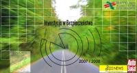 Reedukacja kierowców – kadry, metodyka, efektywność