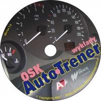 Nowoczesne narzędzie dla instruktorów nauki jazdy