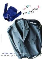 Zamień mundurek na mundur