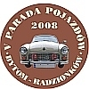 Obchody 10. lecia WORD w Katowicach