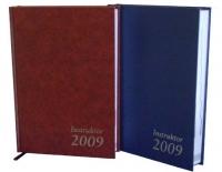 Kalendarz INSTRUKTORA 2009