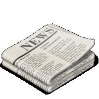 News to miejsce na Twoje ogłoszenie