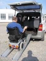 Samochody i urządzenia specjalistyczne