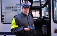 Lokalizator GPS w służbie bezpieczeństwa dzieci
