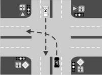 Czy kierowcy znają kodeks drogowy