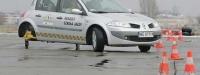 Zagrożenia powodowane przez młodych kierowców