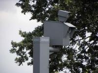 Fotoradary, czy mogą być dzierżawione
