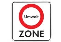 Czy znasz takie znaki drogowe?