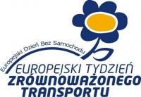 Przed Europejskim Dniem bez Samochodu