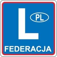 Federacja Stowarzyszeń Szkół Kierowców do osk