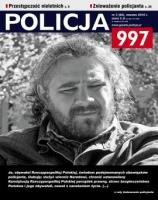 Specjalny status za obronę policjanta
