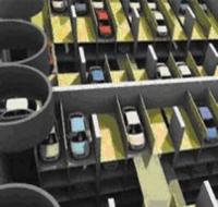 Autopark czyli skanowanie samochodu