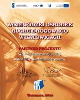 Katowice: rozpoczęły dwie i ruszy trzecia grupa szkolenia instruktorów