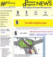 Jakie będą nowe testy na prawo jazdy? (2)