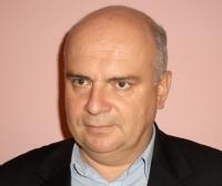Maciej Wroński: Nowe wymagania dla symulatorów