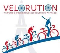 Vélorution (rowerolucja) teraz w Polsce