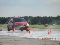 Szkolenie z ryzyka w ruchu drogowym dla kat. B prawa jazdy