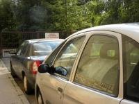 Usuwanie pojazdów zagrażających bezpieczeństwu