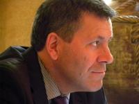 Czytamy: pierwszy kandydat na ministra infrastruktury