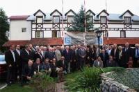 Warmińsko-Mazurskie Stowarzyszenie Właścicieli OSK ma 15. lat