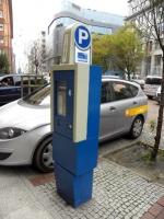 Nowe przepisy parkowania w strefie płatnej strefie
