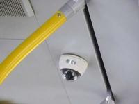 Monitoring w pojazdach komunikacji zbiorowej