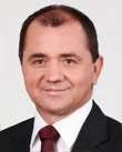 Komisja Infrastruktury Sejmu RP VII kadencji