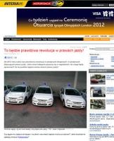 Polisa ubezpieczenia ochrony prawnej